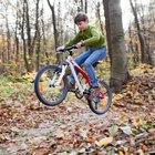 What Is a Freewheel on a Bike?