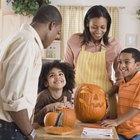 Quais são as qualidades de uma família feliz?