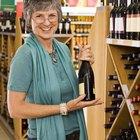 Mezclas de bebidas con vino