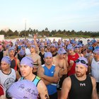 How to Find a Sponsor as a Beginner Triathlete