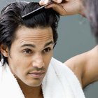 Cómo hacer un gel casero para el cabello