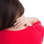 Stretching to Relieve Neck and Shoulder Pain