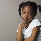 Signos de un niño emocionalmente perturbado