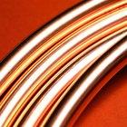 Cómo reparar la tubería de cobre de un evaporador