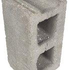 Como quebrar uma laje de concreto