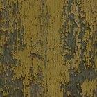 Cómo remover pintura que se está despegando o descamando de paredes antiguas de yeso