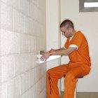 Ideias para usar ao escrever para um namorado na prisão