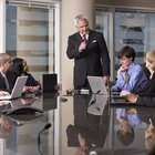 How to Apply Daniel Levinson's Theory to the Workplace