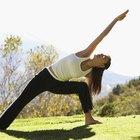 Can Any Yoga Asanas Increase Height?