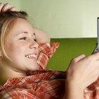 Cómo coquetear por teléfono con el chico que te gusta