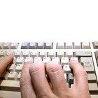 Cómo escribir un breve perfil personal