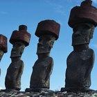Qué hacer en la isla de Pascua en Chile