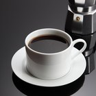 How to Descale a Krups Coffee Machine