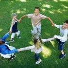 Actividades para niños en Glen Mills, Pennsylvania