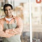 ¿Qué habilidades técnicas e interpersonales buscan las empresas?