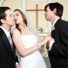 Cómo sanar después de la traición de una esposa
