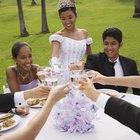 Acerca de la fiesta de los quince años en la cultura española