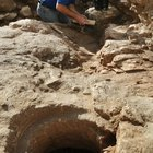 Quais são as funções da arqueologia?