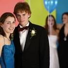 Matric farewell theme ideas