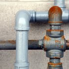 Is water hammer in pipes harmful?