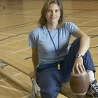 What do I need to become a PE teacher?