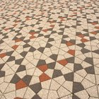 Tipos de mosaicos