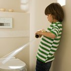 How to Fix the Toilet Flush