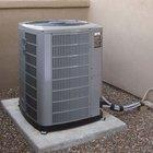Cómo solucionar problemas del ventilador del aire acondicionado central que continúa ejecutándose y no se apaga