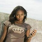 Problemas que implican el uso excesivo del iPod en adolescentes