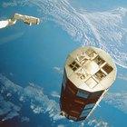 Space probes advantages & disadvantages