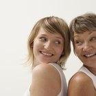 Cómo reconocer una relación poco saludable con tu madre