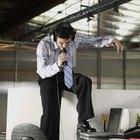 Cómo llamarle la atención a un empleado por una mala actitud