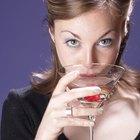 Sintomas neuropatia alcoólica