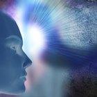Tipos de fenómenos psíquicos