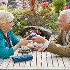 Ideias de presentes para senhoras de 70 anos