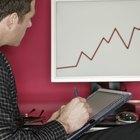 Como usar o tablet como mesa digitalizadora