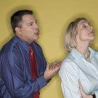 Siete consejos para resolver conflictos rápida y pacíficamente