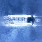 Cómo convertir una linterna en LED