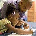 ¿Cómo influir para que tu hijo muestre un comportamiento positivo?