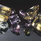 Piedras preciosas y sus significados