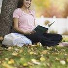 Atividades de leitura e compreensão para o ensino médio