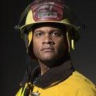 Requisitos para ser un bombero en Florida
