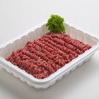Ideas de comidas rápidas con carne molida