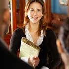 How to greet your restaurant customers
