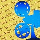 The advantages & disadvantages of digital projectors