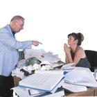 Tipos de activos en contabilidad