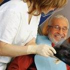 ¿Cómo comprobar la mala praxis dental?