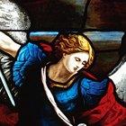 Cómo rezarle al arcángel Gabriel cuando necesitas ayuda