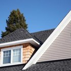 Buy the best shingles you can afford for a long-lasting roof.