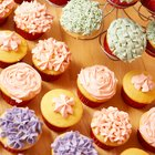 How to Get Lumps Out of Buttercream